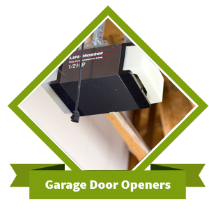 Galaxy Garage Door Repair Service Tomball, TX 281-826-6928